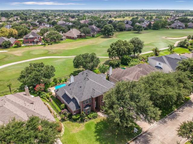 20211 Sequoia Trace, Spring, TX 77379 (MLS #86921159) :: The Parodi Team at Realty Associates