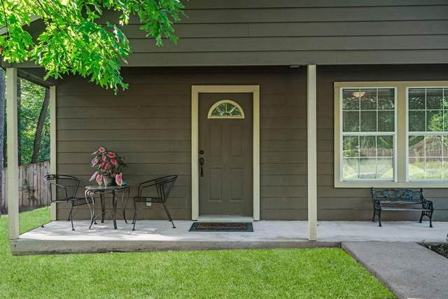 10634 Royal Pines Drive, Conroe, TX 77303 (MLS #86921499) :: Connect Realty