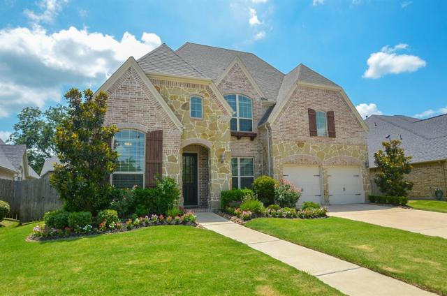 4214 Pebble Heights Lane, Sugar Land, TX 77479 (MLS #86921731) :: Magnolia Realty