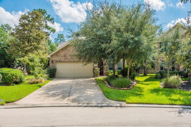 10 Craven Park Court, The Woodlands, TX 77354 (MLS #86931901) :: Magnolia Realty