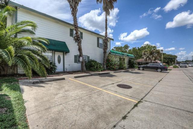 2101 Raspberry Lane, Pasadena, TX 77502 (MLS #86939494) :: Team Sansone