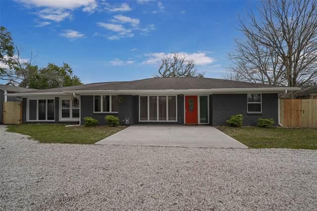 206 Texas Avenue, League City, TX 77573 (MLS #86943715) :: Texas Home Shop Realty