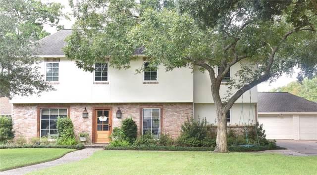 14947 Bramblewood Drive, Houston, TX 77079 (MLS #86957161) :: TEXdot Realtors, Inc.