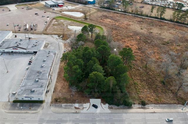 0 Fm 1960 Road, Houston, TX 77073 (MLS #86962597) :: Giorgi Real Estate Group