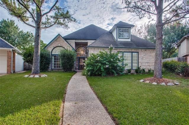 20406 Chadbury Park Drive, Katy, TX 77450 (MLS #86968897) :: TEXdot Realtors, Inc.