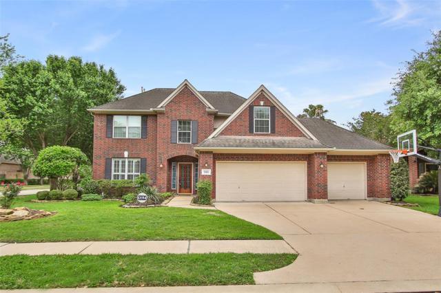 12903 Coral Crest, Houston, TX 77041 (MLS #86969314) :: Magnolia Realty