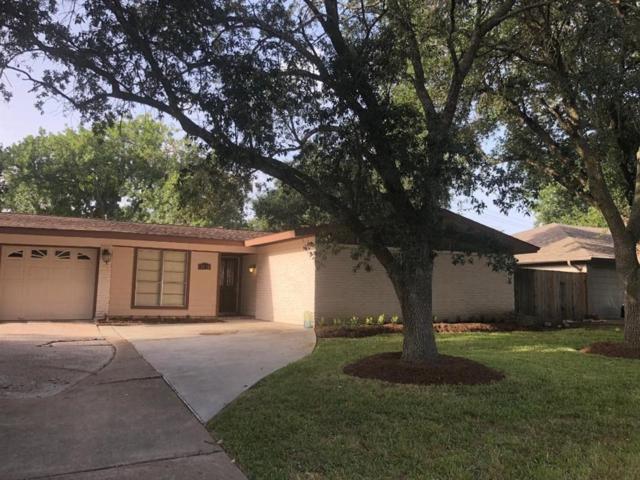 5810 W Bellfort Street, Houston, TX 77035 (MLS #86980998) :: Fairwater Westmont Real Estate