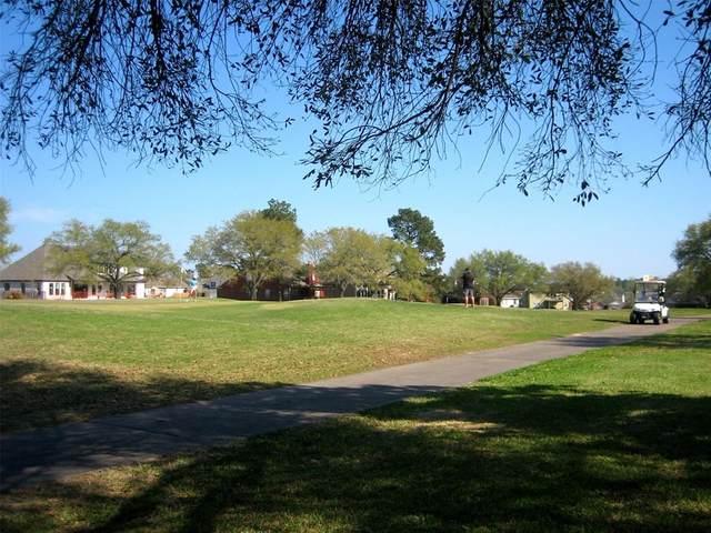 95 Stones Edge Drive, Conroe, TX 77356 (MLS #86991814) :: The Sansone Group