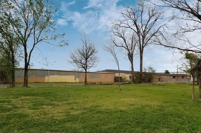3212 Jensen Drive, Houston, TX 77026 (MLS #8700822) :: Michele Harmon Team
