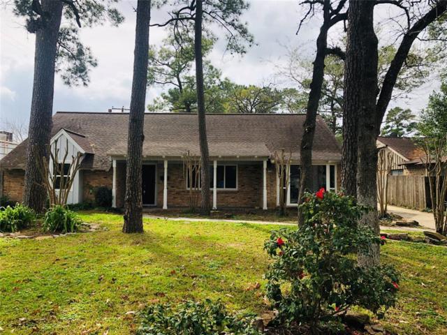 10115 Tiara Lane, Houston, TX 77043 (MLS #87008754) :: Texas Home Shop Realty