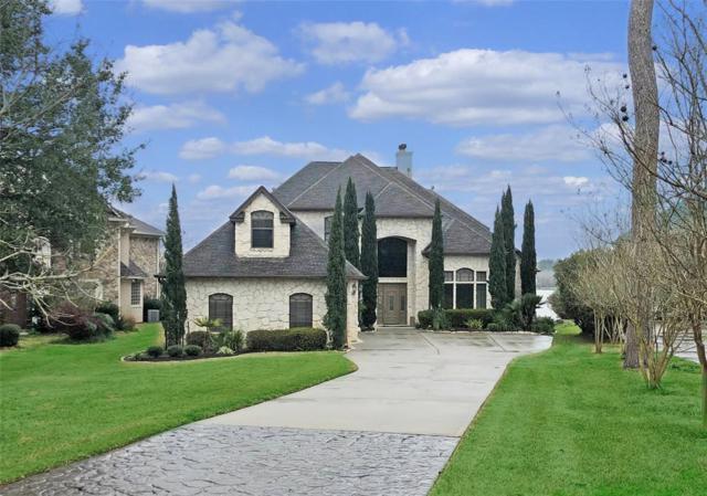 18703 W Cool Breeze Lane, Montgomery, TX 77356 (MLS #87017717) :: The Home Branch