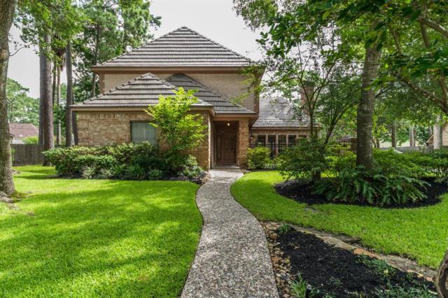 17714 Treeloch Lane, Spring, TX 77379 (MLS #87027607) :: See Tim Sell