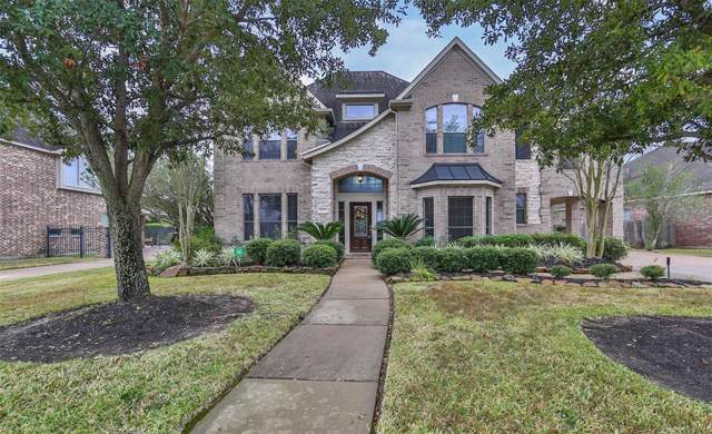 26315 Watercypress Court, Cypress, TX 77433 (MLS #87030040) :: Texas Home Shop Realty