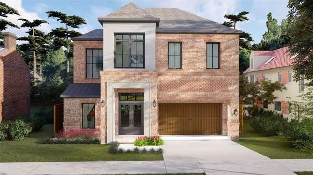 1804 Elmen Street, Houston, TX 77019 (MLS #87034715) :: Connect Realty