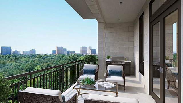 2325 Welch #903, Houston, TX 77019 (MLS #87052592) :: The Heyl Group at Keller Williams