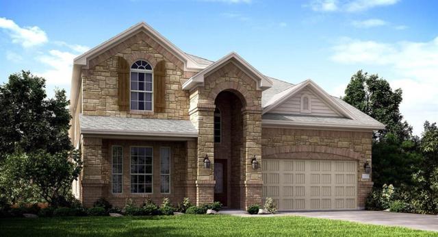 31119 Cypress Pasture Trail, Hockley, TX 77447 (MLS #87064597) :: Fairwater Westmont Real Estate