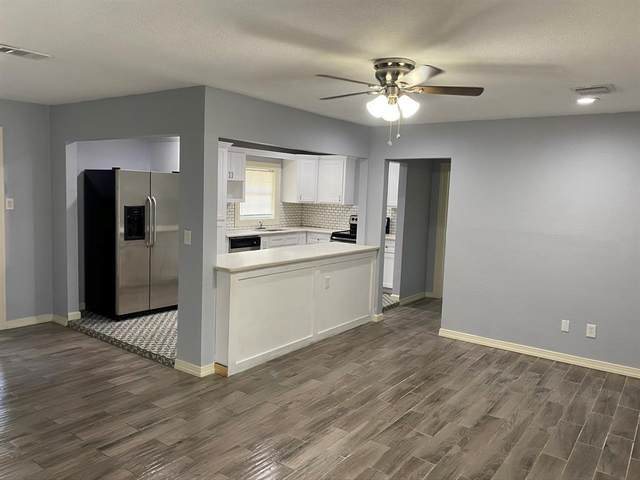 9243 Woodlyn Road, Houston, TX 77078 (MLS #87074325) :: Lerner Realty Solutions