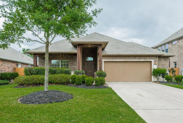 952 Umbria Lane, League City, TX 77573 (MLS #87077824) :: Texas Home Shop Realty