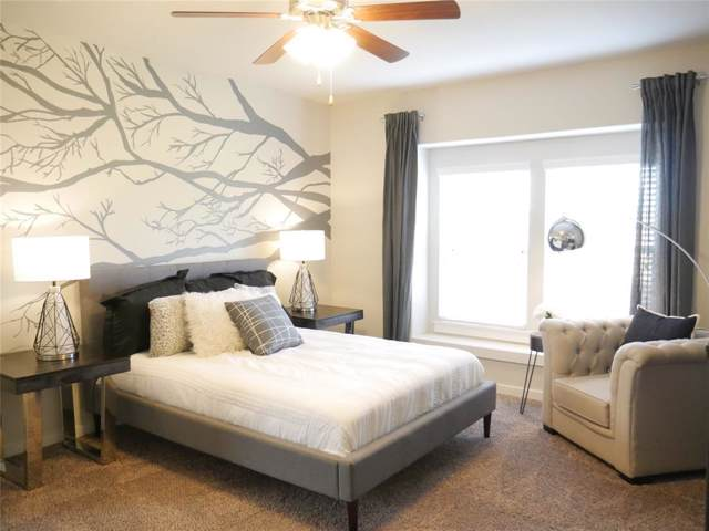 6931 Glenmoor Drive, Rosharon, TX 77583 (MLS #87078266) :: Ellison Real Estate Team