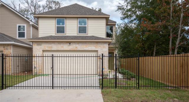 6314 Cebra Street, Houston, TX 77091 (MLS #87084361) :: Texas Home Shop Realty