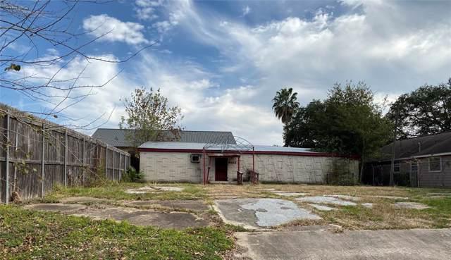 6203 Del Rio Street, Houston, TX 77021 (MLS #87090992) :: Texas Home Shop Realty