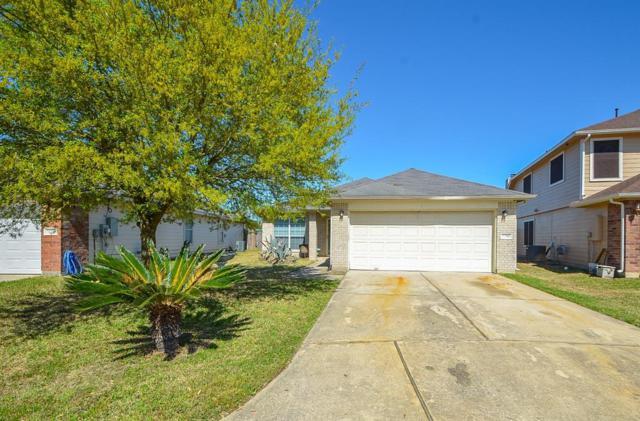 16306 Royalstone Lane, Houston, TX 77073 (MLS #87099593) :: See Tim Sell