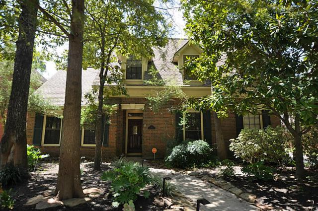 19 Amber Sky Place, The Woodlands, TX 77381 (MLS #8712802) :: Grayson-Patton Team