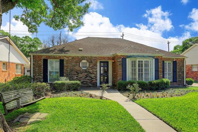 6151 Burgoyne Road, Houston, TX 77057 (MLS #87153857) :: Christy Buck Team