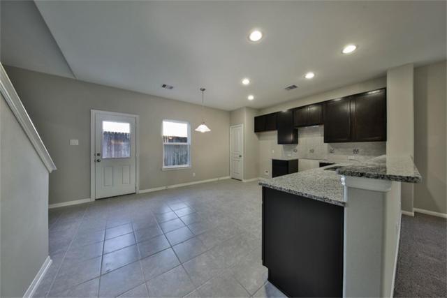 2402 Ivory Court, Texas City, TX 77591 (MLS #87157585) :: Krueger Real Estate