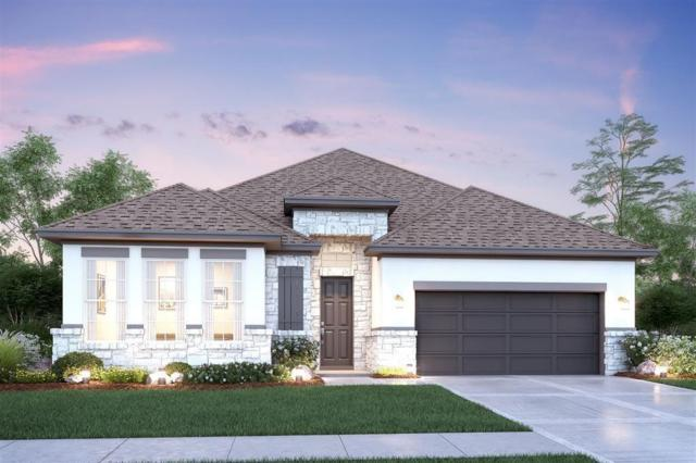 7702 Candlelight Park Lane, Spring, TX 77379 (MLS #87158806) :: Magnolia Realty