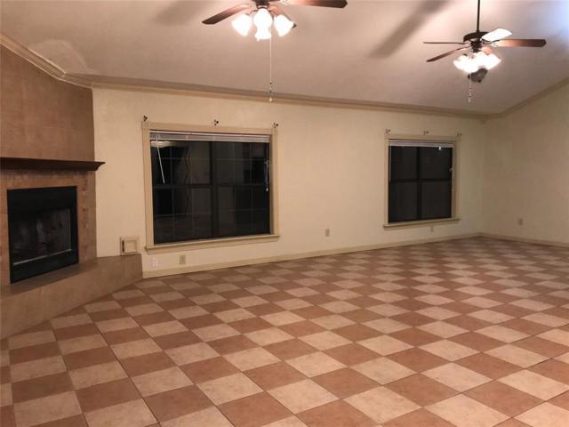 223 Sunset Boulevard, Conroe, TX 77303 (MLS #87177916) :: Texas Home Shop Realty