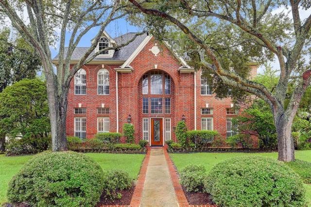 4901 Bellview Street, Bellaire, TX 77401 (MLS #8720560) :: Texas Home Shop Realty