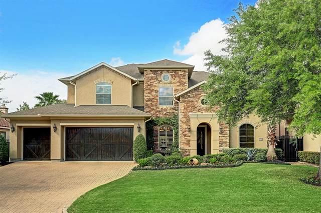 11506 Montmarte, Houston, TX 77082 (MLS #87205747) :: Giorgi Real Estate Group