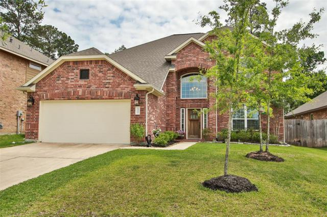 24499 Madison Cove Drive, Porter, TX 77365 (MLS #8721040) :: Texas Home Shop Realty