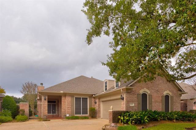 2344 Fairway Pointe Drive, League City, TX 77573 (MLS #87236539) :: NewHomePrograms.com LLC
