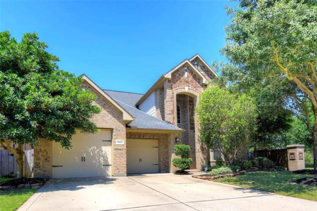 4502 Middleoak Grove Lane, Katy, TX 77494 (MLS #87245721) :: Magnolia Realty
