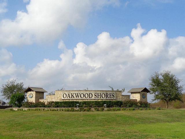 33419 Blue Marlin Drive, Richwood, TX 77515 (MLS #87246426) :: Giorgi Real Estate Group