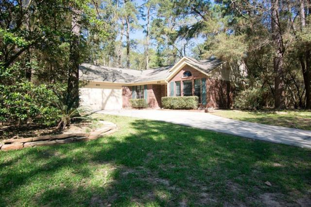 6 Raindream Place, The Woodlands, TX 77381 (MLS #87248235) :: Oscar Fine Properties