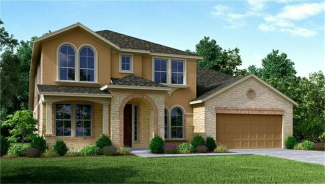 1922 Blossomcrown, Katy, TX 77494 (MLS #87256418) :: Carrington Real Estate Services