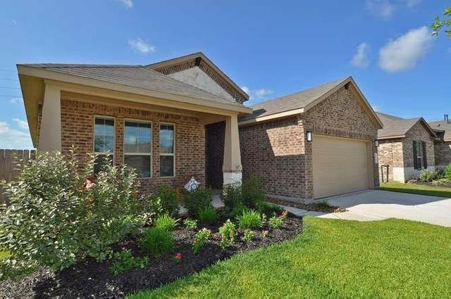 24318 S Newcastle Bay Trail, Spring, TX 77389 (MLS #87257533) :: Lisa Marie Group   RE/MAX Grand