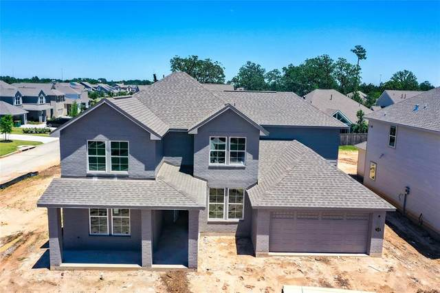 2213 Hay Field Court, Conroe, TX 77384 (MLS #8725803) :: Giorgi Real Estate Group