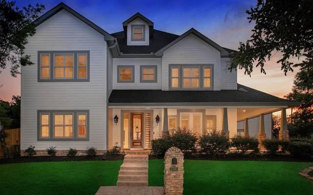 531 Woodbend Lane, Houston, TX 77079 (MLS #87258294) :: Caskey Realty