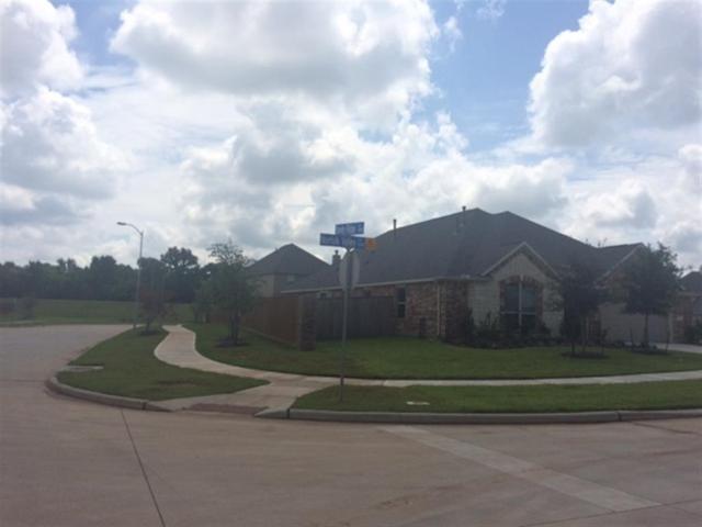 2403 Norfolk Valley, Sugar Land, TX 77479 (MLS #87261702) :: See Tim Sell