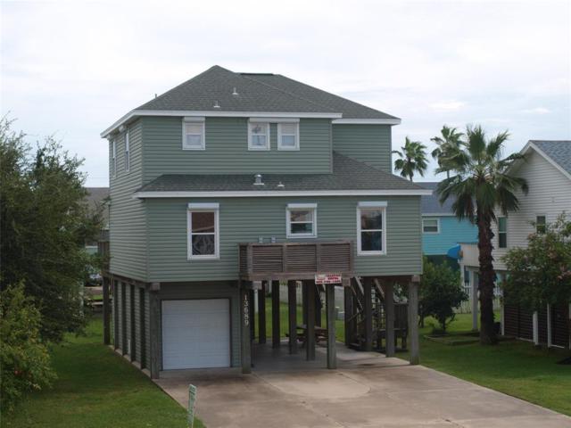 13689 Mutiny Lane, Galveston, TX 77554 (MLS #87268072) :: The Johnson Team