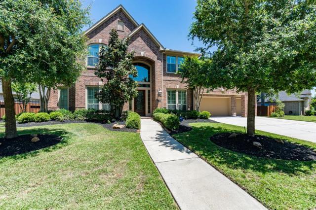 13531 Delwood Springs Lane, Houston, TX 77044 (MLS #87276186) :: Texas Home Shop Realty