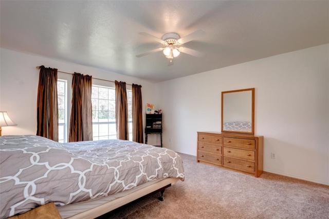 14909 Pine Tree Road, Montgomery, TX 77356 (MLS #87276438) :: Texas Home Shop Realty