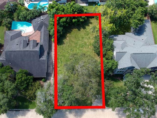 4319 Breakwood Drive, Houston, TX 77096 (MLS #87284452) :: The Home Branch