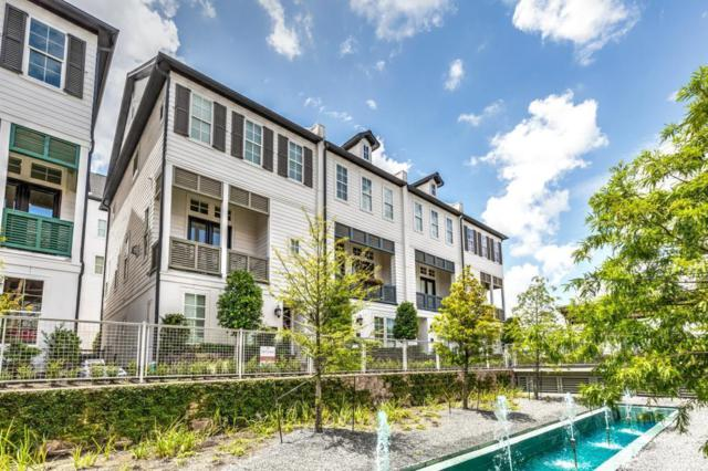 832 Ennis Street, Houston, TX 77003 (MLS #87302446) :: Magnolia Realty