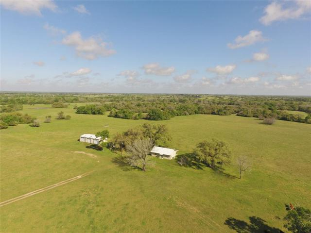 714 County Road 223A, Schulenburg, TX 78956 (MLS #87317079) :: The Heyl Group at Keller Williams