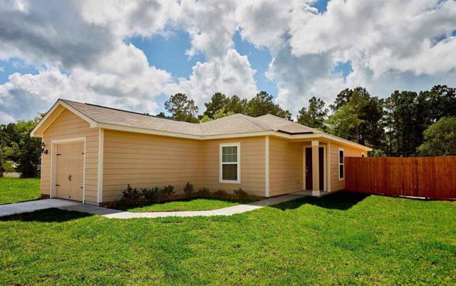 24114 Wilde Drive, Magnolia, TX 77355 (MLS #87318113) :: Krueger Real Estate